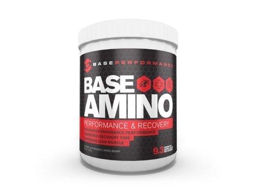 BASE Amino