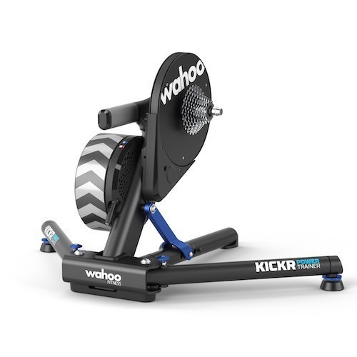 Wahoo KICKR Power Trainer Original