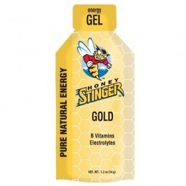 Honey Stinger Classic Gel - Single