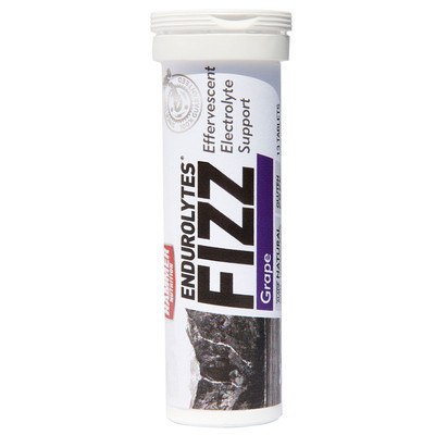 Hammer Endurolytes Fizz - Single
