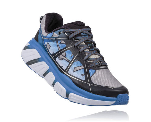 Men's Hoka bad data