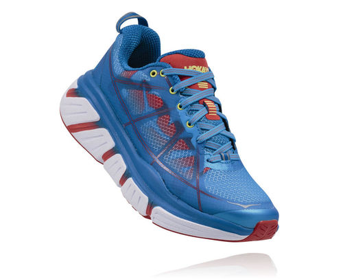Women's HOKA Infinite