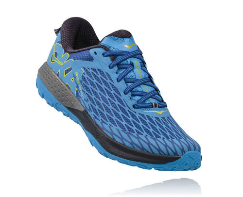 Men's HOKA Speed Instinct