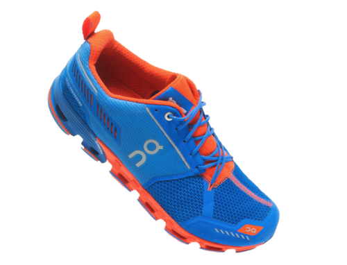 Men's On-Running Cloudflyer