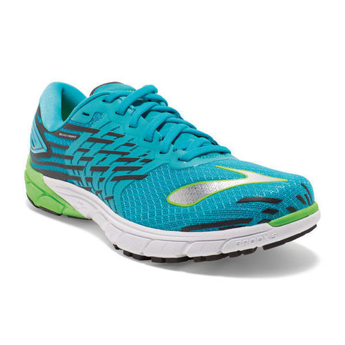 W Brooks PureCadence 5