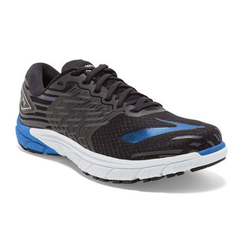 Men's Brooks Pure Cadence 5