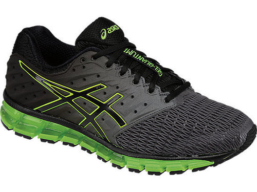 Men's Asics Gel-Quantum 180 2