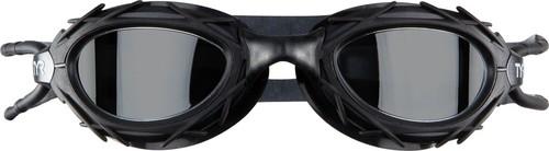 TYR Nest Pro Nano Mirrored Goggles
