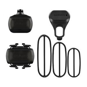 Garmin Bike Speed & Cadence Sensor