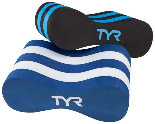 TYR Junior Pull Float
