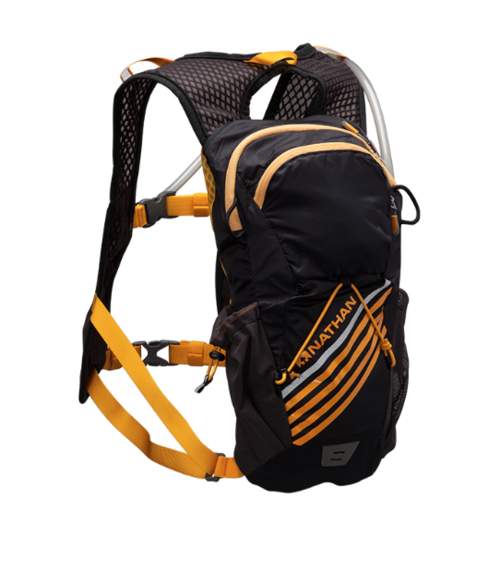 Nathan Firestorm Hydration Backpack