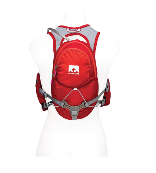 Nathan Intensity Women's Hydration Pack