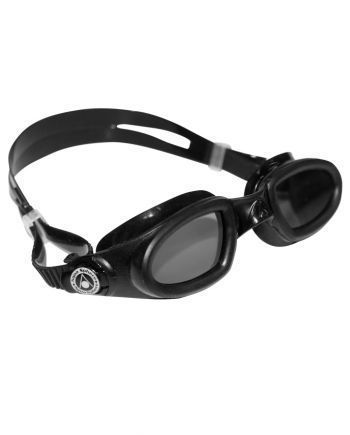 Aqua Sphere MAKO Goggle - Smoke Lens