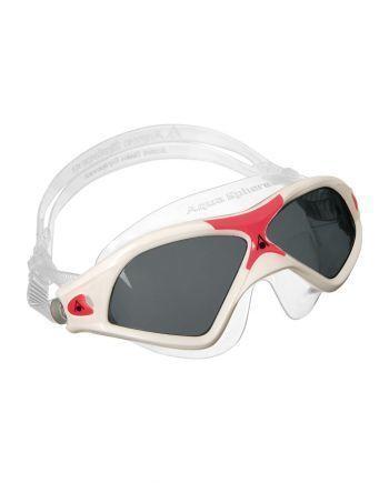 Aqua Sphere Seal XP 2 Lady - Smoke Lens