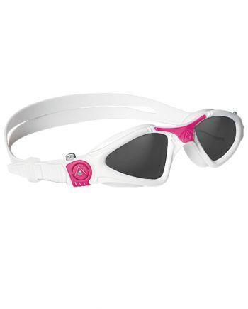 Aqua Sphere Kayenne Ladies Goggles - Smoke Lens