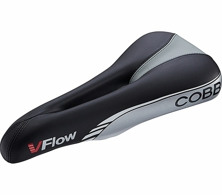 Cobb Saddle VFlow