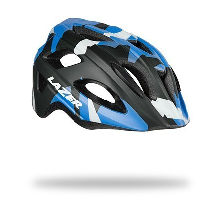 Lazer Nut'z Youth Helmet