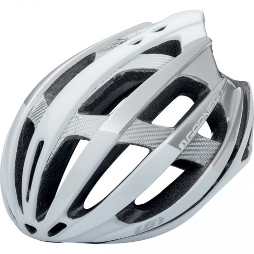 Louis Garneau Quartz II Cycling Helmet