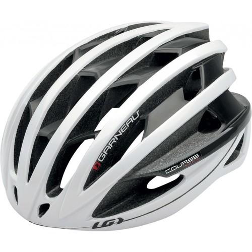 Course Helmet
