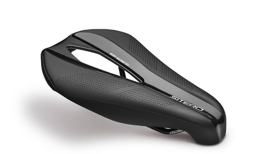 Specialized Sitero Expert Gel Saddle