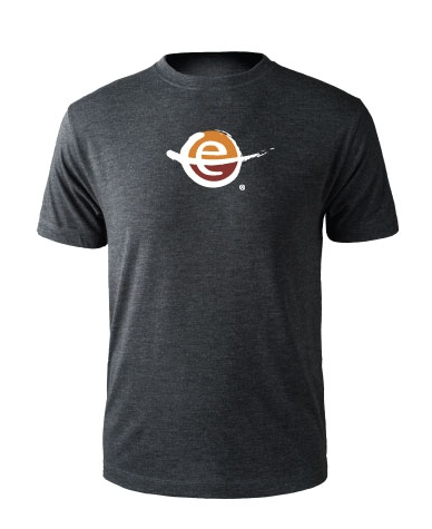EH Men's logo Primease T-Shirt