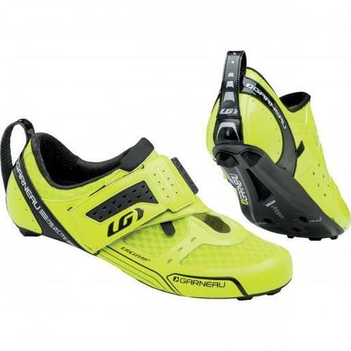 Men's Louis Garneau Tri X-Lite Triathlon Shoes