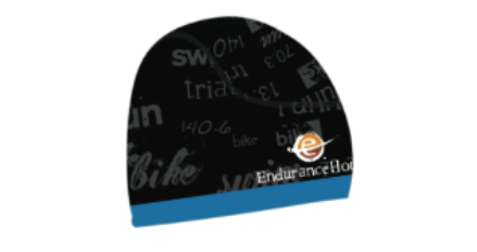 EH 2016 Men's Team Skull Cap