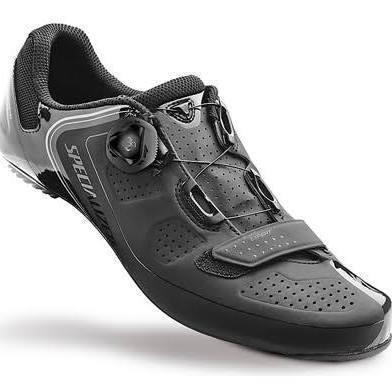 Men's Expert Road Shoe