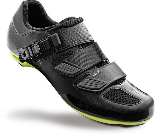 Men's Elite Road Shoe