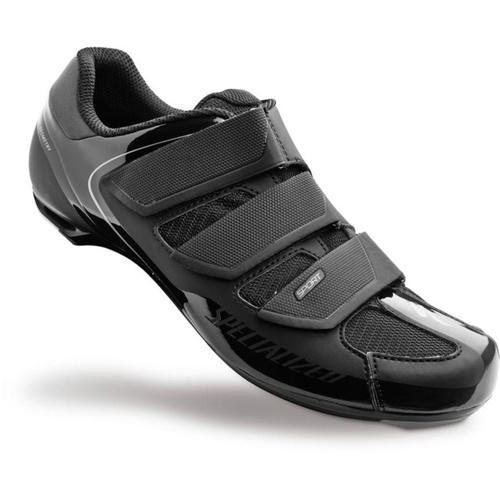 Specialized Men's Sport Road Shoe