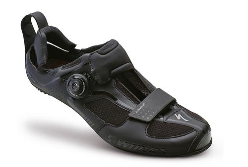 Men's S-Works Trivent Triathlon Shoe