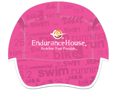 BOCO EH Run/Tri Hat Pink