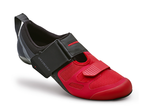 Men's Trivent SC Triathlon Shoe