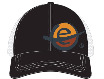 eHouse Trucker Hat