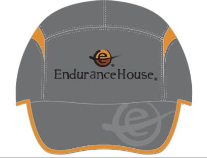 BOCO EH Run/Tri Hat Grey