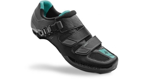 Women's Torch Road Shoe