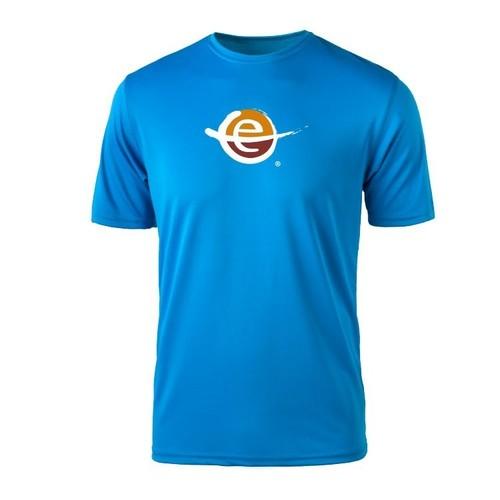 EH Men's Logo - Boston Tee