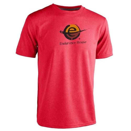 EH Men's Vegas Tee - Logo