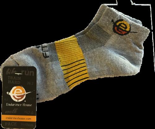 EH Run Socks