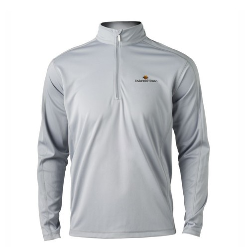 Men's EH 1/4 ZIP