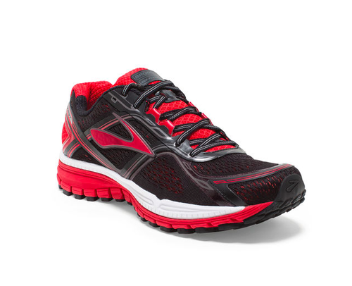 Men's Brooks Ghost 8