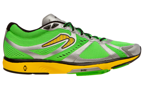 Men's Newton Motion IV