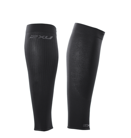 Unisex 2XU Performance Run Calf Sleeve