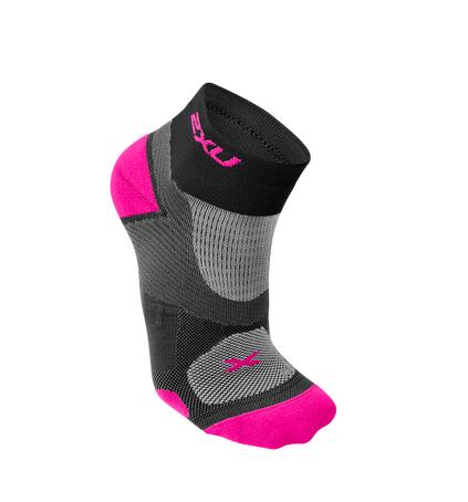 Women's 2XU Training VECTR Sock
