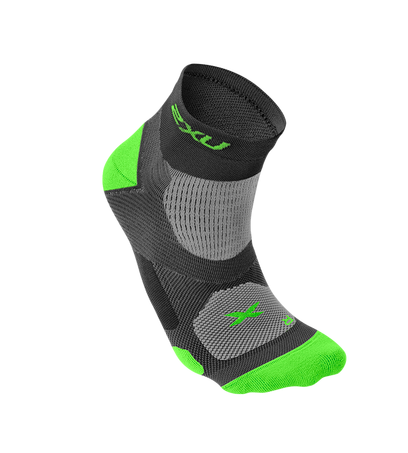 TRAINING VECTR SOCK MQ3525E