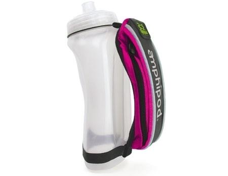 Amphipod Hydraform Jett-Lite Handheld 20 oz