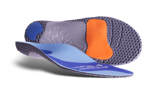 Currex Run Pro Insoles