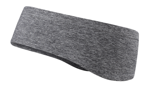 Women's Shasta Headband
