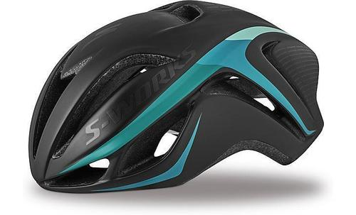 S-Works Women's Evade Tri