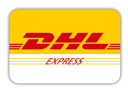 DHL EXPRESS/CANADA POST EXPRESS